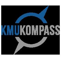 KMU-Kompass GmbH